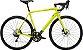 Bicicleta Cannondale Synapse Carbon Disc 105 - Imagem 1