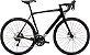 Bicicleta Cannondale Synapse Carbon Disc 105 - Imagem 2