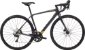 Bicicleta Cannondale Synapse Carbon Disc Women's 105 - Imagem 1