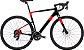 Bicicleta Cannondale Topstone Carbon Force eTap AXS - Imagem 1