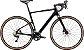 Bicicleta Cannondale Topstone Carbon 105 - Imagem 1