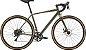 Bicicleta Cannondale Topstone Sora - Imagem 1