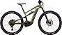 Bicicleta Elétrica Cannondale Habit Neo 2 - Imagem 1