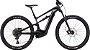 Bicicleta Elétrica Cannondale Habit Neo 4 - Imagem 1