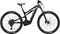 Bicicleta Elétrica Moterra Neo 3 - Imagem 1
