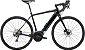Bicicleta Elétrica Synapse Neo 1 - Imagem 1