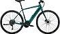 Bicicleta Elétrica Quick Neo - Imagem 1