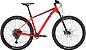 Bicicleta 29 Cannondale Trail 2 (2020) - Imagem 1