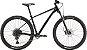 Bicicleta 29 Cannondale Trail 3 (2020) - Imagem 1