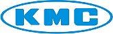 KMC X12 - 12 velocidades - Imagem 2
