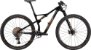 Bicicleta 29 Cannondale Scalpel Hi-Mod Ultimate (2020) - Imagem 1