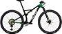 Bicicleta 29 Cannondale Scalpel Hi-Mod 1 (2020) - Imagem 1