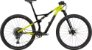 Bicicleta 29 Cannondale Scalpel Carbon LTD (2020) - Imagem 1