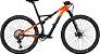 Bicicleta 29 Cannondale Scalpel Carbon 2 (2020) - Imagem 1