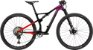 Bicicleta 29 Cannondale Scalpel Carbon Women's 2 (2020) - Imagem 1