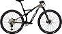 Bicicleta 29 Cannondale Scalpel Carbon 3 (2020) - Imagem 1