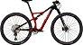 Bicicleta 29 Cannondale Scalpel Carbon 3 (2020) - Imagem 2