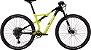 """Bicicleta 29"""" Cannondale Scalpel Carbon 4 (2021) - Imagem 1"""