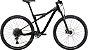 Bicicleta 29 Cannondale Scalpel 6 (2020) - Imagem 1