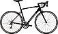 Bicicleta Cannondale CAAD Optimo 3 (2020) - Imagem 1