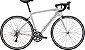 Bicicleta Cannondale CAAD Optimo 4 (2020) - Imagem 1