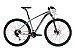 Bicicleta 29 Oggi Big Wheel 7.0 (2021) - Imagem 5