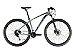 Bicicleta 29 Oggi Big Wheel 7.0 (2021) - Imagem 4