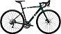Bicicleta Cannondale CAAD13 Women's 105 Disc - Imagem 1