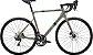 Bicicleta Cannondale CAAD13 105 Disc (2021) - Imagem 1