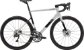 Bicicleta Cannondale SuperSix EVO Carbon Disc Ultegra Di2 - Imagem 1
