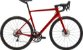 Bicicleta Cannondale SuperSix EVO Hi-MOD Disc Ultegra - Imagem 1