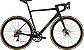 Bicicleta Cannondale SuperSix EVO Hi-MOD Disc Di2 - Imagem 1