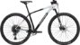 Bicicleta Cannondale F-Si Carbon 5 (2021) - Imagem 2