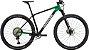 Bicicleta Cannondale F-Si Hi-MOD 1 (2021) - Imagem 1