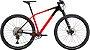 Bicicleta Cannondale F-Si Carbon 3 (2021) - Imagem 1