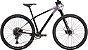 Bicicleta Cannondale F-Si Carbon Women's 4 (2021) - Imagem 1