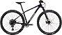 Bicicleta Cannondale F-Si Carbon Women's 2 (2021) - Imagem 1