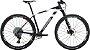 Bicicleta Cannondale F-Si Hi-MOD World Cup (2021) - Imagem 1