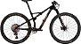 Bicicleta 29 Cannondale Scalpel Hi-Mod Ultimate (2021) - Imagem 1