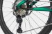 Bicicleta 29 Cannondale Scalpel Hi-Mod 1 (2021) - Imagem 2