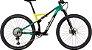 Bicicleta 29 Cannondale Scalpel Hi-Mod 1 Brazil (2021) - Imagem 1