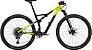 Bicicleta 29 Cannondale Scalpel Carbon LTD (2021) - Imagem 1