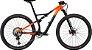 Bicicleta 29 Cannondale Scalpel Carbon 2 (2021) - Imagem 1