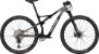 Bicicleta 29 Cannondale Scalpel Carbon 3 (2021) - Imagem 1