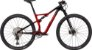 Bicicleta 29 Cannondale Scalpel Carbon 3 (2021) - Imagem 4
