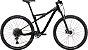 Bicicleta Cannondale Scalpel-Si 6 (2021) - Imagem 1