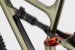 Bicicleta 29 Cannondale Habit Carbon 2 (2021) - Imagem 4