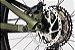 Bicicleta 29 Cannondale Habit Carbon 2 (2021) - Imagem 5