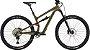 Bicicleta 29 Cannondale Habit Carbon 2 (2021) - Imagem 1