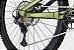Bicicleta 29 Cannondale Habit Carbon 2 (2021) - Imagem 7